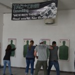 civilian ccw training
