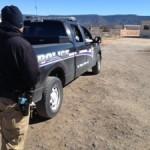Advanced Patrol Skills