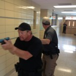 TAC*ONE is Training at Aurora Public Schools