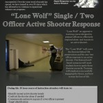 """Lone Wolf"" Active Shooter – (OK)"
